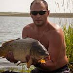20140705_Fishing_Prylbychi_025.jpg