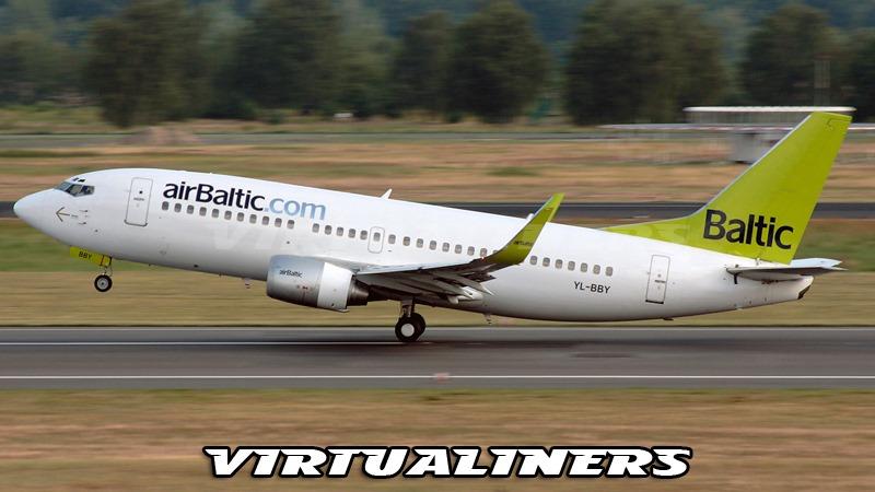 [Air_Baltic_EDDT_AirBaltic_B737_YL-BBY%5B3%5D]