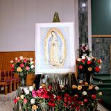 Virgen of Guadalupe 2014 - IMG_4581.JPG