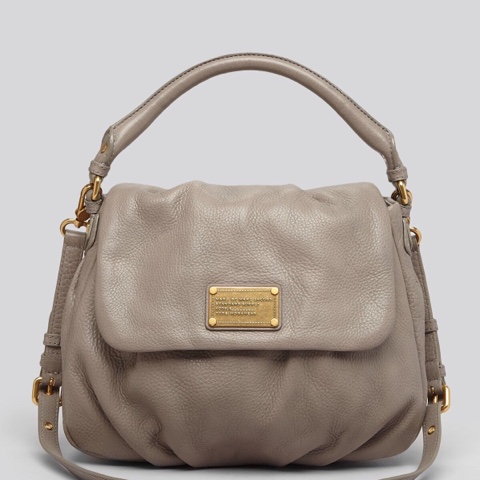 Marc by Marc Jacobs SALE! Other models