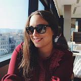 Rita Bernardino