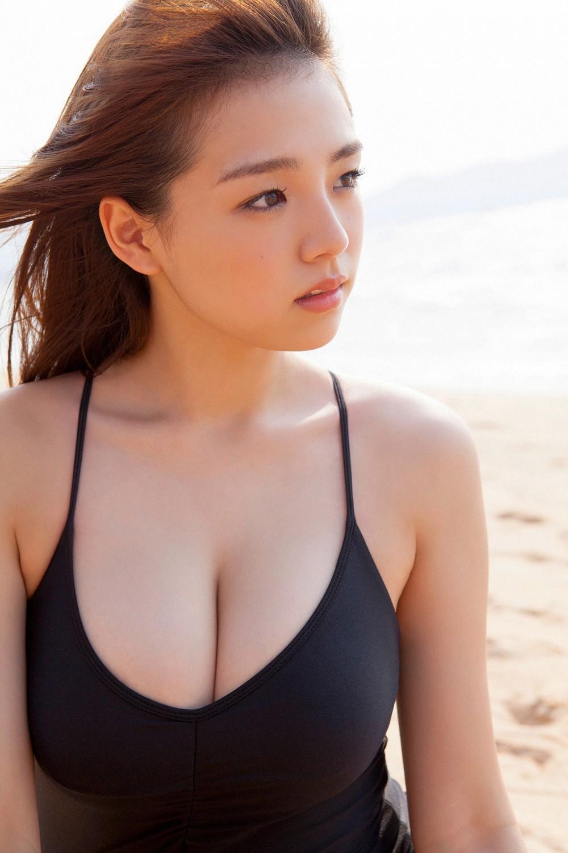 shinoai135.jpg