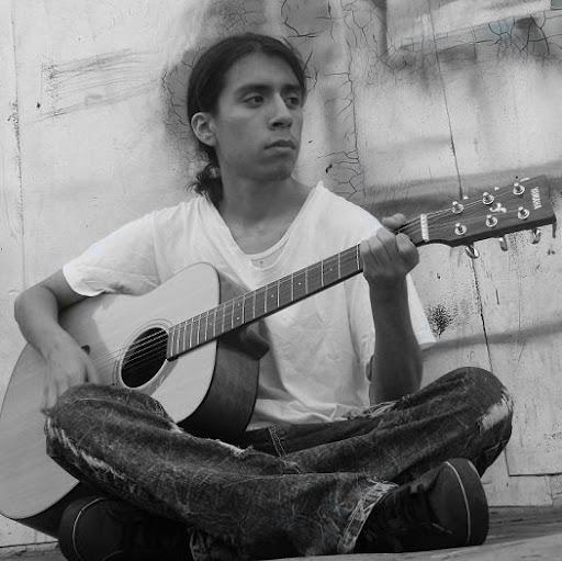 Fernando Moreno Photo 42