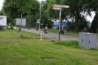 MuldersMotoren2014-207_0125.jpg