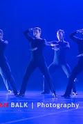 Han Balk Voorster Dansdag 2016-3235.jpg