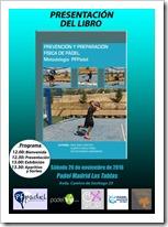 Cartel-I-Libro-PFPaìdel [1024x768]