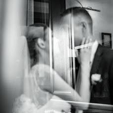 Wedding photographer Aleksandr Sovetkin (soal). Photo of 25.09.2017