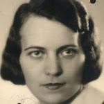 024-Zvoda Mária.jpg