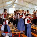 Weinfest_2015 (215).JPG