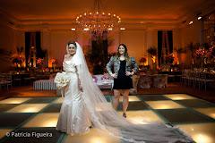 Foto 0550. Marcadores: 18/06/2011, Carol Hungria Vestido, Casamento Sunny e Richard, Fotos de Vestido, Rio de Janeiro, Vestido, Vestido de Noiva