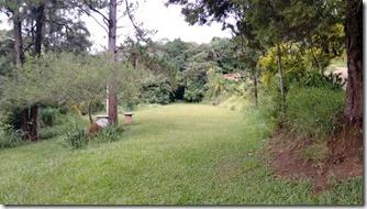 area de camping1