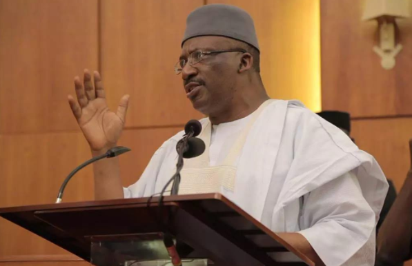 FG Approves Equal Salaries For HND And University Degree Holders