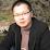 sichu Zhang's profile photo