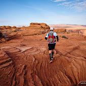 Antelope-Canyon-Race-315-Edit.jpg