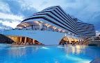 Фото 5 Titanic Beach Lara Hotel