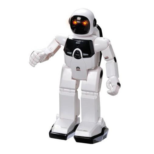 robot-teledirigido-regalo-niño-7-años-idea-juguete
