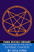Order of Nine Angles - The Satanism Of The O9A In Esoteric Context