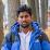 Tharindu Chandima's profile photo