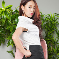 LiGui 2014.08.13 网络丽人 Model 语寒 [46P] 000_5736.JPG