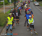 NRW-Inlinetour_2014_08_17-111630_Mike.jpg