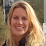 Mandy Spaan's profile photo