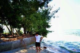 explore-pulau-pramuka-nk-15-16-06-2013-047