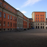 Stockholm - 6 Tag 101.jpg
