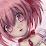 Darkfairy21922's profile photo