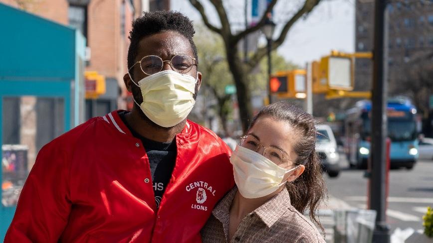 Epidemiolog Ingatkan Potensi Chaos di Masyarakat