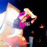 2016-03-12-Entrega-premis-carnaval-pioc-moscou-93.jpg