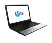 HP 355 G2 drivers download