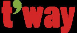 파일:external/upload.wikimedia.org/250px-T%27way_Airlines_Logo.png