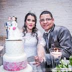 Nicole e Marcos- Thiago Álan - 1326.jpg