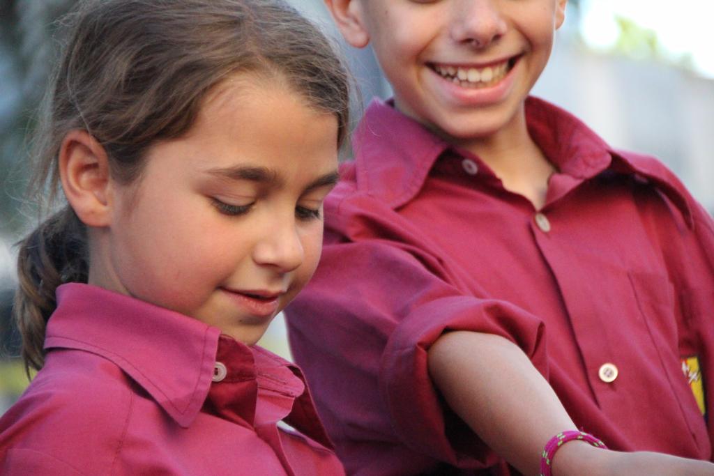 2a Festa Major dels Castellers de Lleida + Pilars Imparables contra la leucèmia de Lleida 18-06-201 - IMG_2323.JPG