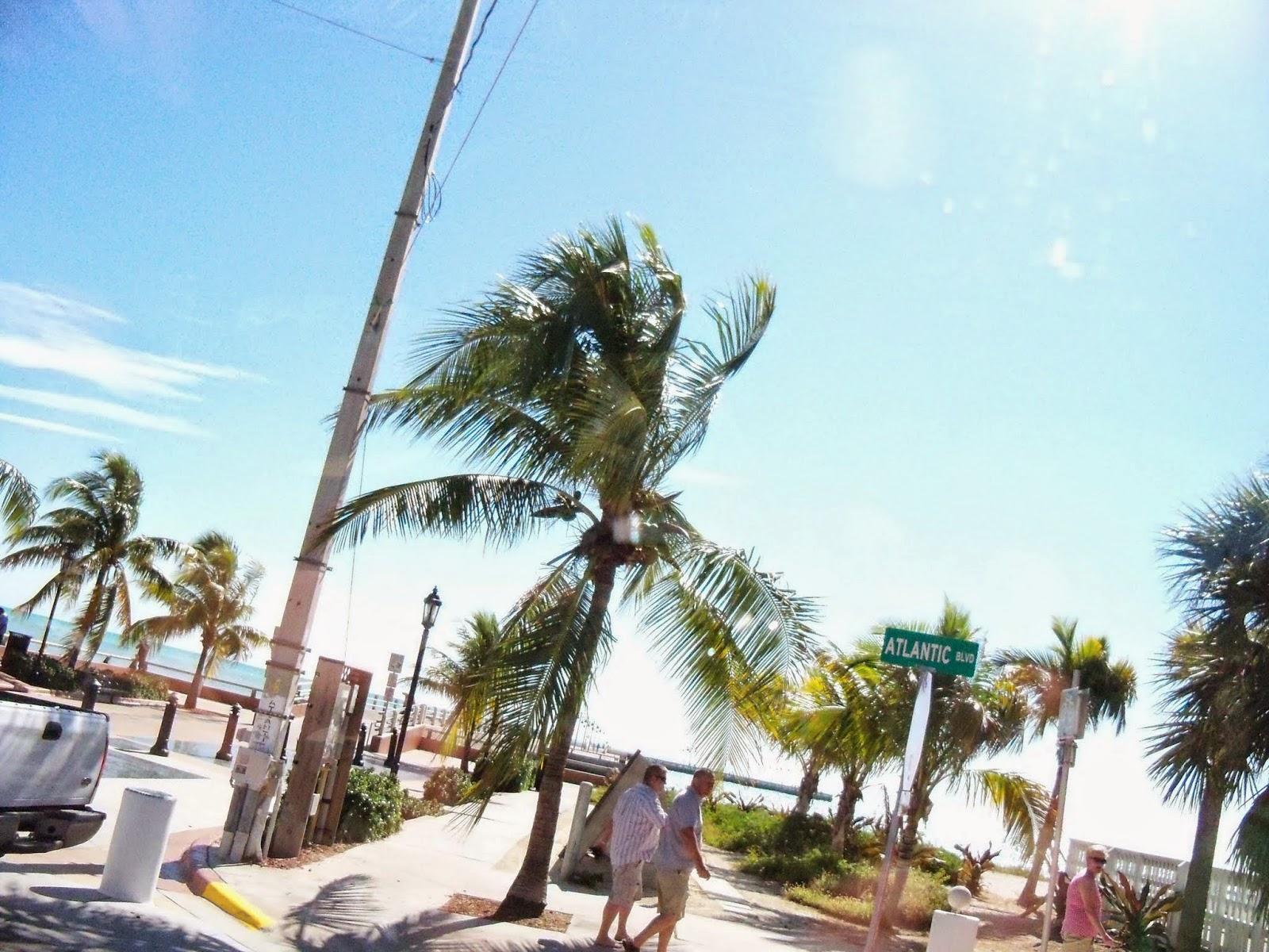 Key West Vacation - 116_5796.JPG