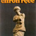 chron rece.jpg
