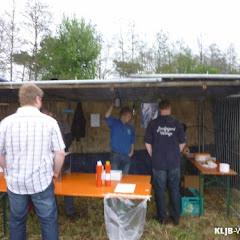 Osterfeuer 2009 - P1000223-kl.JPG