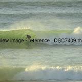 _DSC7409.thumb.jpg