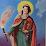 Claire Flint's profile photo