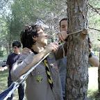 2003 - 19 Mayıs Çanakkale Kampı (10).jpg