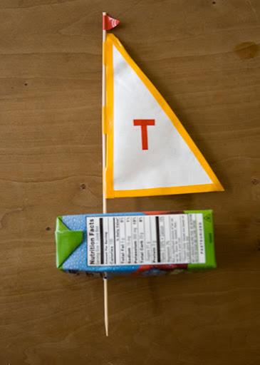 Ideias Para Fazer Brinquedos Reciclados Para As Crianças Revista