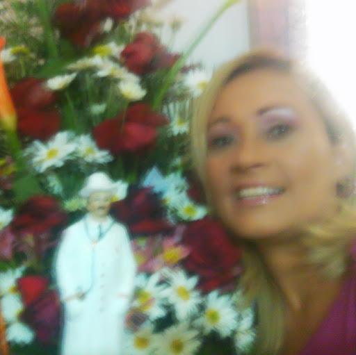 Judith Cardenas