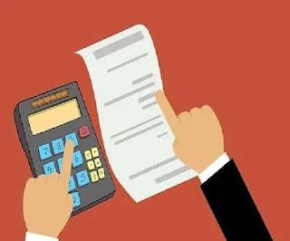राष्ट्रीय/बिना इंटरनेट के कार्ड और मोबाइल से कर सकते हैं 2,000 रुपये तक की पेमेंट, RBI ने दी मंजूरी