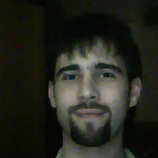 Sergey Privalov