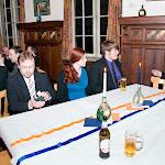 Gründungstag 2012 - Photo 13