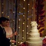 Megan Neal and Mark Suarez wedding - 100_8369.JPG