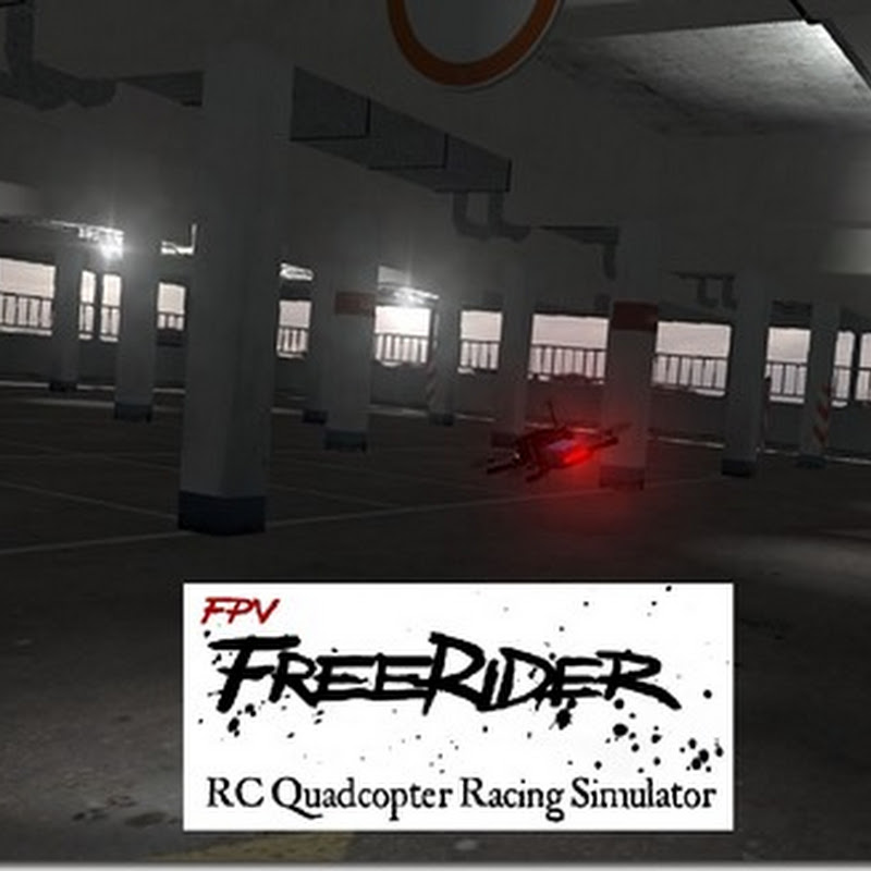 Fpv Freerider Recharged Free Download Torrent - kbhrefs's diary