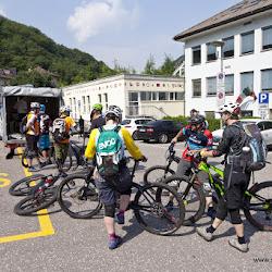 eBike Tour Schönblick 28.05.16-7473.jpg