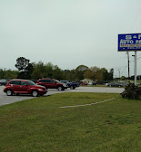S & M Auto Parts-Belton-SC-29627-hero-image