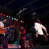 Conroe Cajun Catfish Festival - 101_0589.JPG